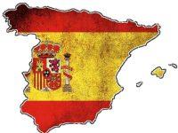 Se decreta el estado de alarma en España