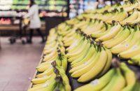 Mercadona anuncia una prima del 20% del sueldo a sus empleados