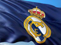 El Real Madrid gana un clásico decisivo ante el Barcelona y vuelve a ser líder
