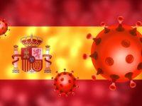 Pedro Sánchez anuncia una nueva prórroga de 15 días