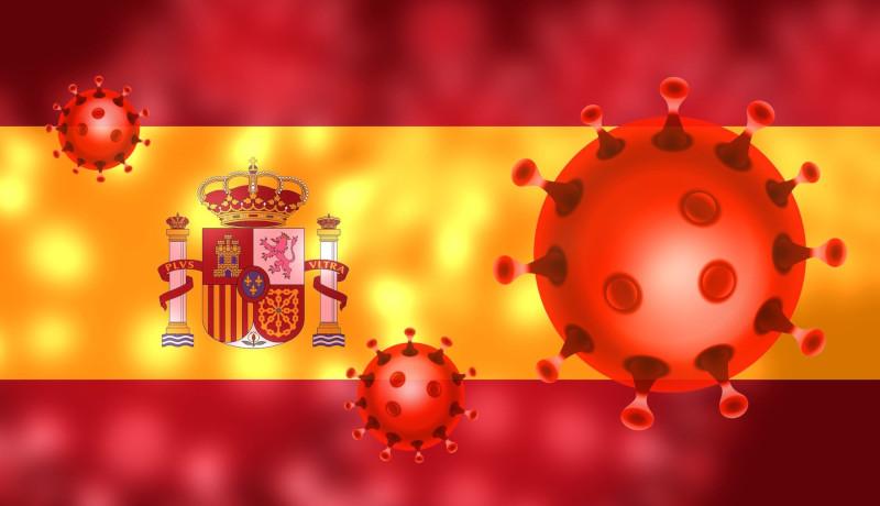 prórroga coronavirus