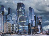 Putin abre la mano a un acuerdo para equilibrar el precio del crudo