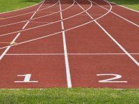 Los deportistas de élite consiguen medidas igualitarias para entrenar
