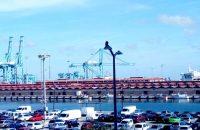 Opiniones sobre Seranco y su nuevo proyecto en la Lonja de Algeciras