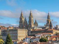 El PP de Feijóo gana la cuarta mayoría absoluta en Galicia