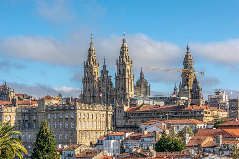 elecciones Galicia