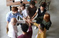 Great Place To Work, la certificación que tu negocio necesita para ser un gran lugar donde trabajar