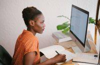Emagister: Descubre sus ventajas y las opiniones de los usuarios