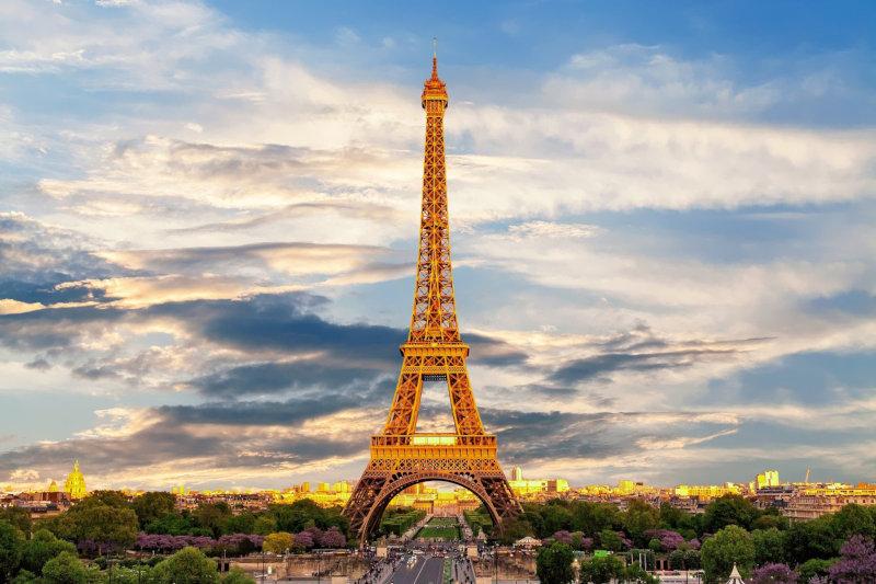 confinamiento Francia