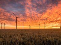 Descubre las opiniones sobre FC Energía y sus servicios energéticos