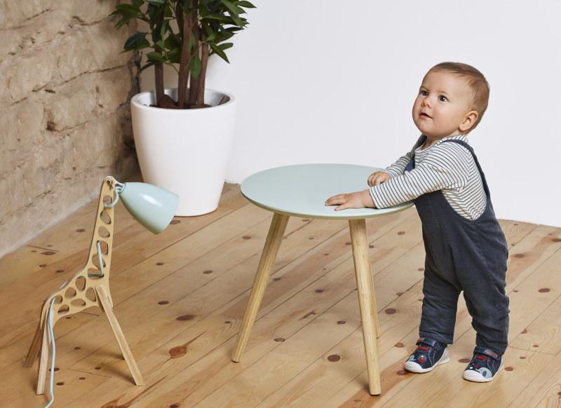 Opiniones sobre Biomecanics y su calzado infantil