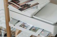 ¿Qué es Prink? Opiniones sobre sus cartuchos, tóner y filtros para impresoras