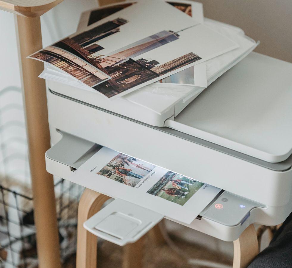 Prink, opiniones sobre sus productos para impresoras