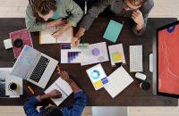Axis Corporate: ¿Cuáles son las ventajas y beneficios de su asesoramiento?